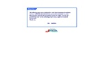 Screenshot of www.city.adachi.tokyo.jp