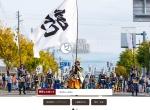 Screenshot of www.city.joetsu.niigata.jp