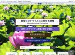 Screenshot of www.city.usuki.oita.jp