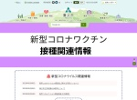 Screenshot of www.city.yabu.hyogo.jp