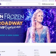 https://www.claires.com/us/frozenbroadway.html
