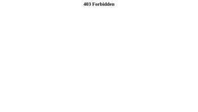 Club del empleado Prosegur - Inicio