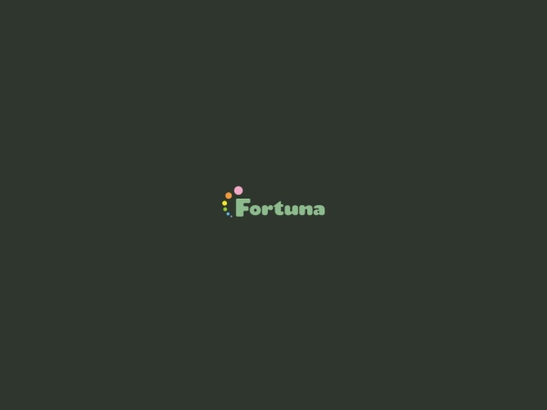 Screenshot of www.color-fortuna.com