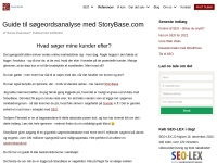 https://www.concept-i.dk/blog/sogeordsanalyse-med-storybase.html