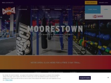 https://www.crunch.com/locations/moorestown
