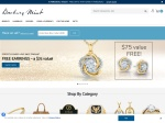 Danbury Mint coupons and coupon codes