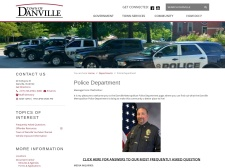 https://www.danvilleindiana.org/department/index.php?structureid=5