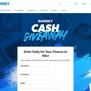 https://www.daveramsey.com/giveaway/know-your-money