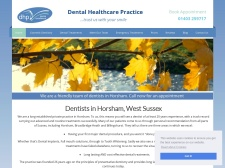 https://www.dentistshorsham.co.uk/