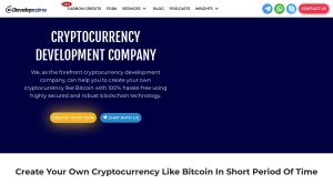 https://www.developcoins.com/