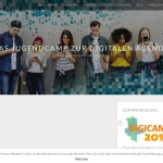 digicamp
