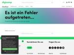 https://www.digicomp.ch/weiterbildung/management-seminare/fuehrung/fuehren-in-spezifischen-kontexten/agile-transformation-im-unternehmen