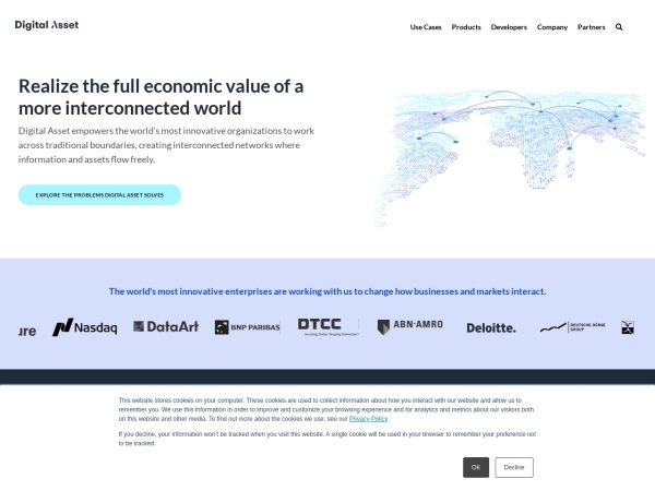 https://www.digitalasset.com/