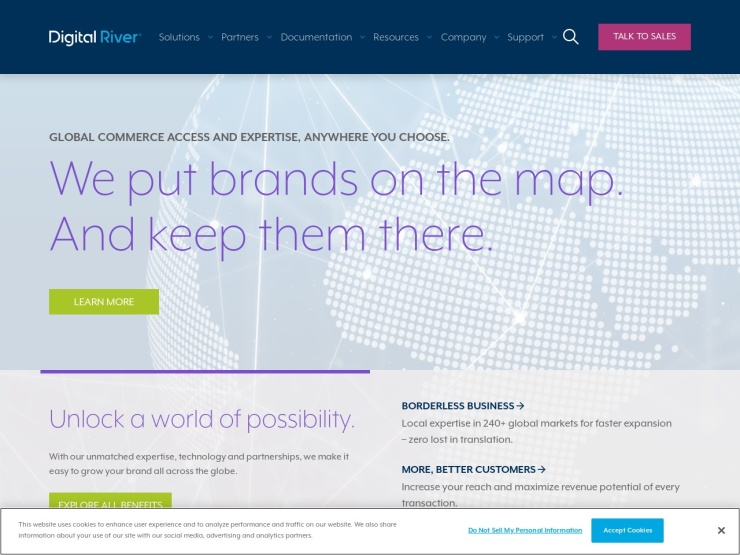 https://www.digitalriver.com/