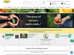 Directgardening Affiliate Program Discounts Codes