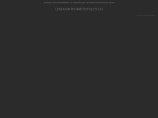 https://www.discounthometextiles.co.uk