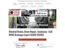 https://www.dpds-drainage.co.uk