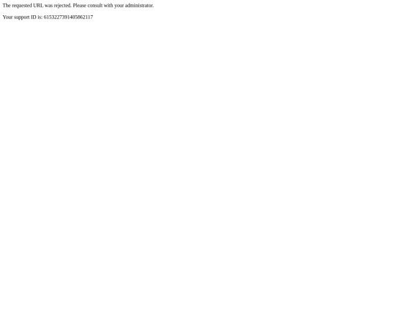 Screenshot of www.dshir.co.il