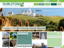 https://www.durlston.co.uk
