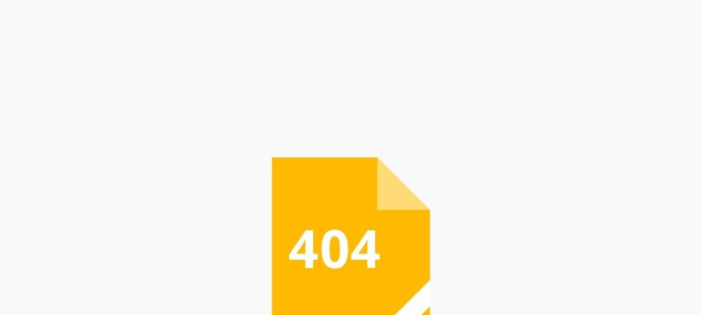 Screenshot of www.eco-shimane.net