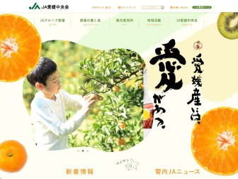 https://www.ehime-chuoukai.or.jp/