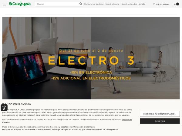 https://www.elcorteingles.es/