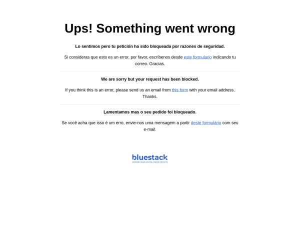 Captura de pantalla de www.eleconomista.com.mx