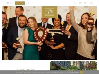 https://www.elitehotels.co.uk/and-winners-are