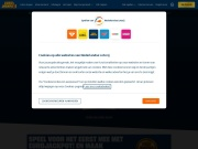Eurojackpot.nl