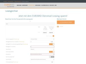 https://www.eurorad.de/leasing-rechner