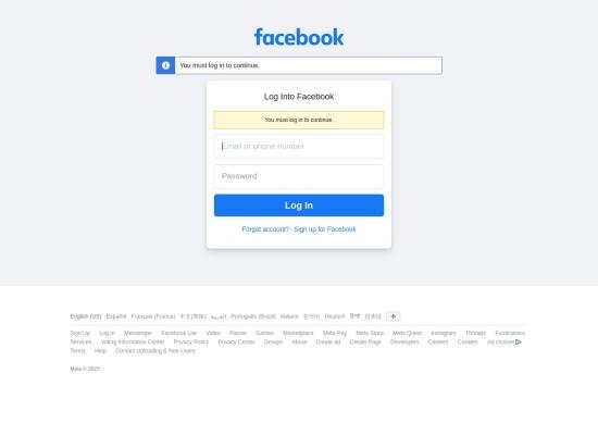 https://www.facebook.com/%E8%AA%BF%E5%B8%83%E3%83%93%E3%82%A2%E3%83%AF%E3%83%BC%E3%82%AF%E3%82%B9-795556343895382/