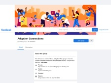 https://www.facebook.com/groups/406356749416457/