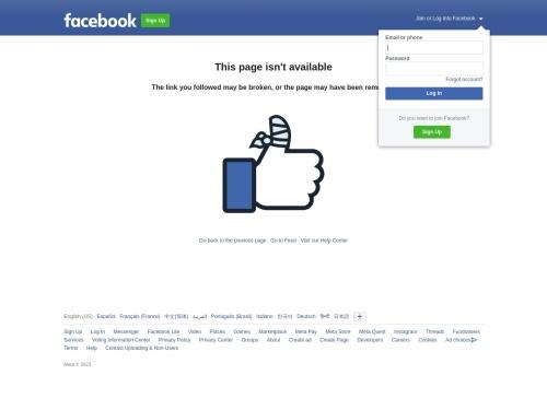 https://www.facebook.com/pg/craftbeer.tokyo/photos/?tab=album&album_id=1506154509398213