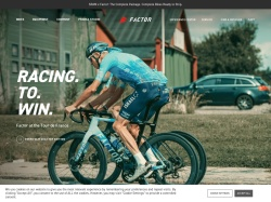 https://www.factorbikes.com/