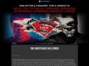https://www.fandango.com/sweepstakes/batmanvsuperman