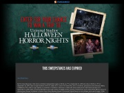 https://www.fandango.com/sweepstakes/hhn2016