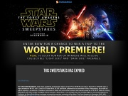 https://www.fandango.com/sweepstakes/theforceawakens