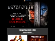 https://www.fandango.com/sweepstakes/warcraft