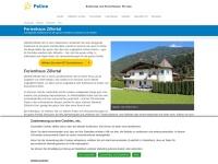 https://www.feline-holidays.de/artikel/ferienhaus-zillertal
