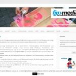 fjp>media e.V.