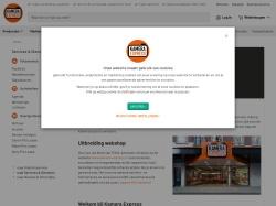 Fotomania bij FOKA