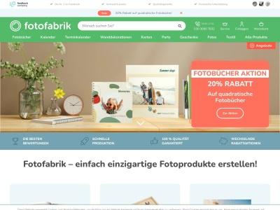 Fotofabrik