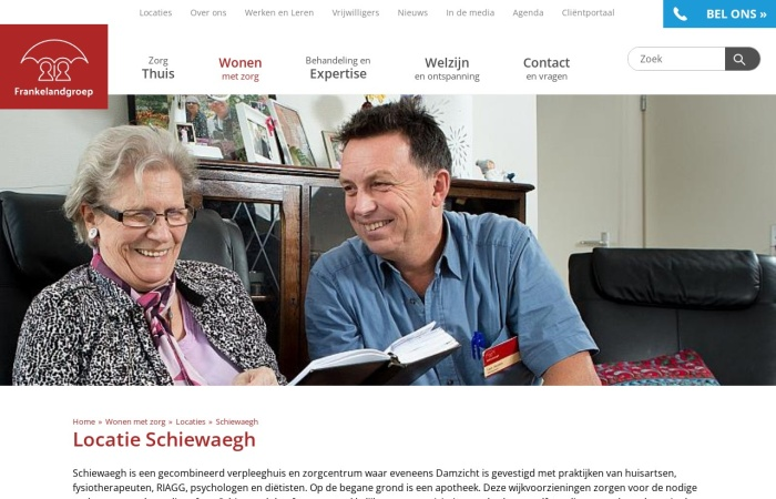 https://www.frankelandgroep.nl/schiewaegh/schiewaegh-contact.html
