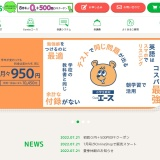 https://www.gamba.co.jp/susume/step.html