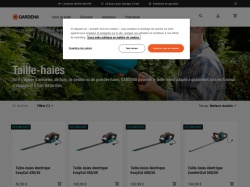 https://www.gardena.com/fr/outils-jardin/entretien-arbres-buissons/taille-haies/
