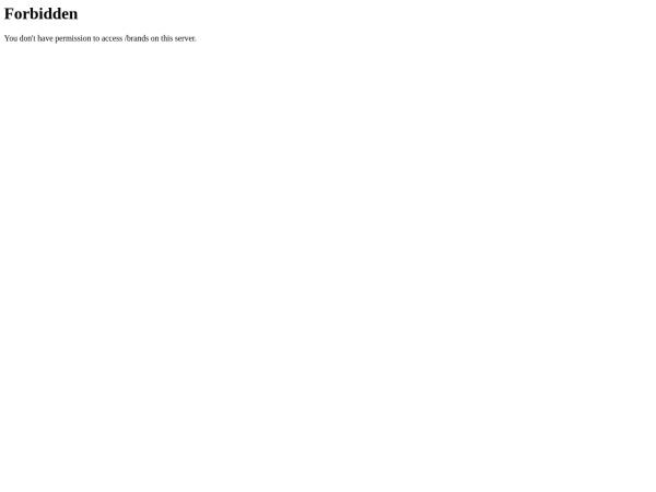 Screenshot of www.globat.com