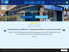 https://www.glproperty.co.uk/STORRINGTON-OFFICE