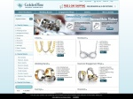 Goldenmine And Jewelry Vortex Coupon Code