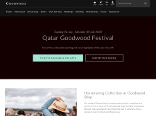 https://www.goodwood.com