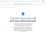 https://www.google.co.jp/intl/ja/landing/2step/